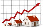 چرایی افزایش قیمت زمین از دید مسولین و شهروندان فراشبند
