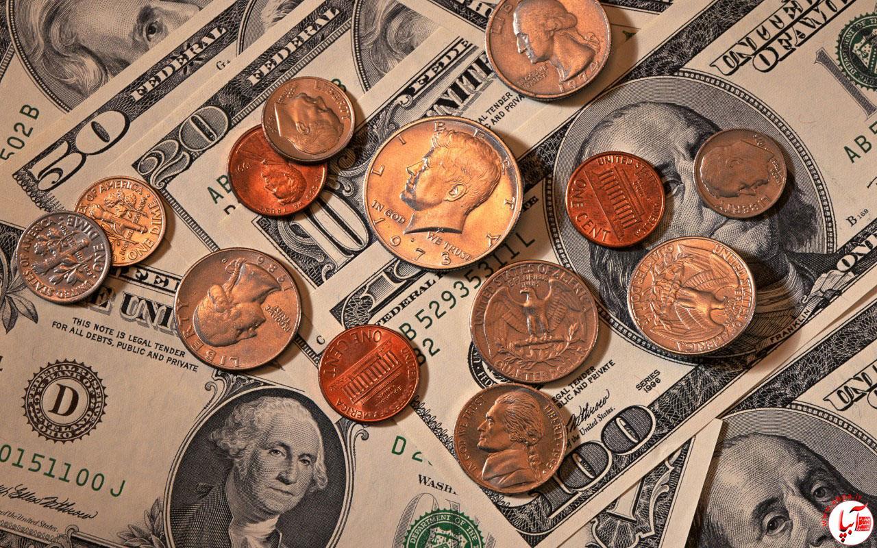 العملات التذکاریه