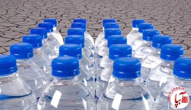 راهکارهای پیشنهادی برای صرفه جویی آب