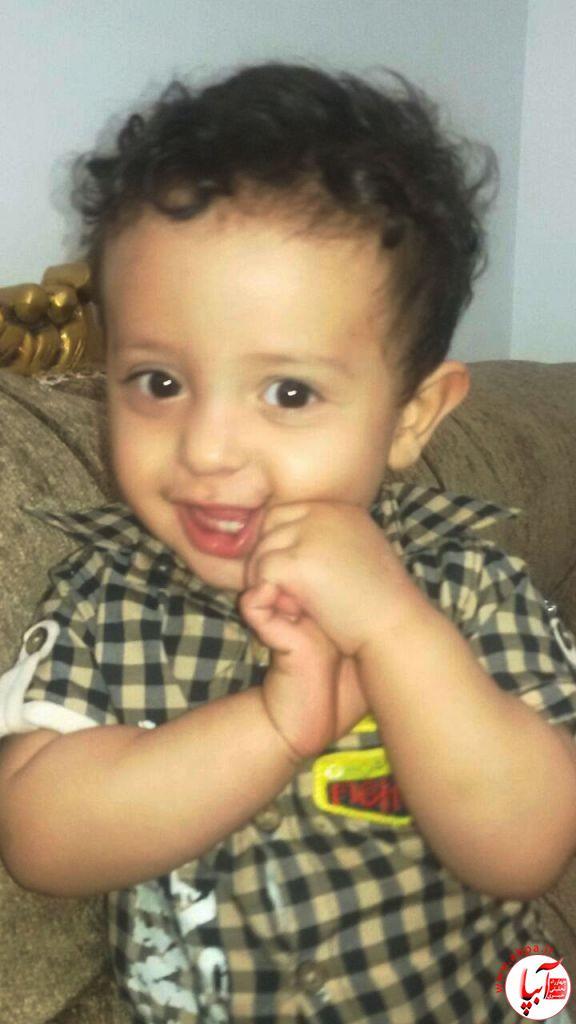 علی-عالیشوندی-فرزند-علاالدین-عالیشوندی--576x1024 سری جدید گالری عکس کودکان آبپا