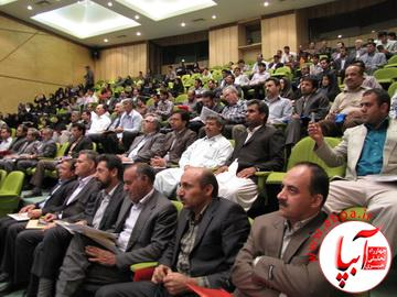 IMG_3118_resize به بهانه ی برگزاری جشن قصب و خرما در فراشبند