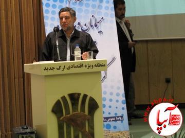 IMG_3189_resize به بهانه ی برگزاری جشن قصب و خرما در فراشبند