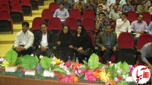 ضرورت مدیریت شوراهای اسلامی بر خدمات دولتی