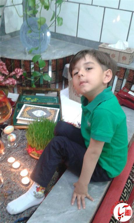 محمد-کیان-داستانی-Medium گالری عکس گلها ... این کودکان دوست داشتنی ... سری جدید