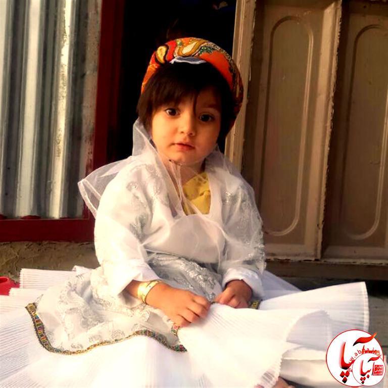 زهرا لطیف پور