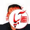 مسعود قربانی