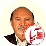 مهندس-سهراب-بهلولی-قشقایی قشقایی : پتروشیمی فیروزآباد تعطیل نمی شود بلکه جایگزین می شود