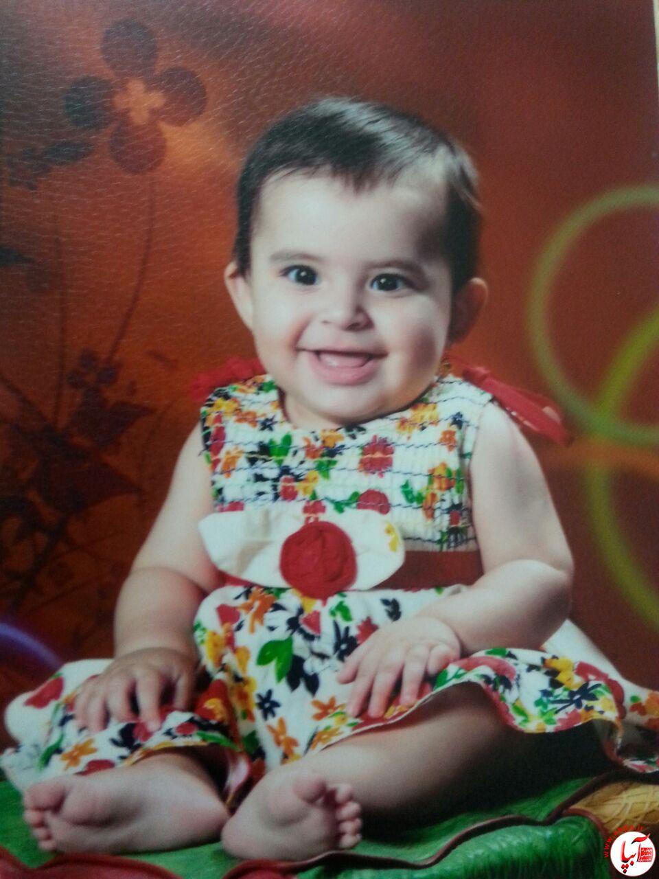 گالری عکس کودک آبپا (18)