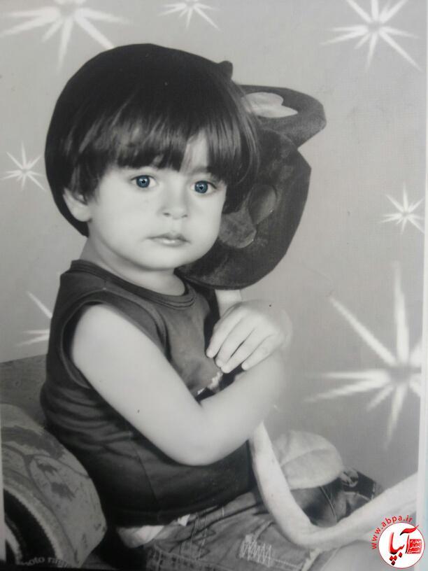 گالری عکس کودک آبپا (24)