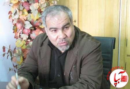 فوری: سکان فرمانداری شیراز به یک فراشبندی سپرده می شود