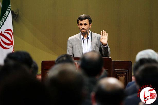 پردرآمدترین و بدهکارترین دولت ایران؟