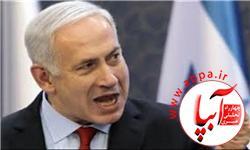 نتانیاهو: ایران در سی کشور جهان در پنج قاره شبکه تروریستی ایجاد کرده است..