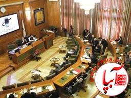 تذکر سیاسی سخنگوی شورای شهر تهران به ظریف