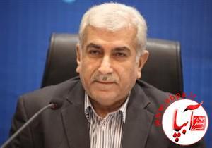 احمدی استعفاداد! کدخداپور برگشت!!