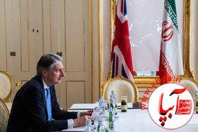 انگلیس توصیه «پرهیز از سفرهای غیرضروری به ایران» را لغو کرد ..