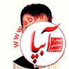 جلال-الدین-حسانی در آغوش میهن؛ سپاس واره ای برای آزادگان شهرستان فراشبند