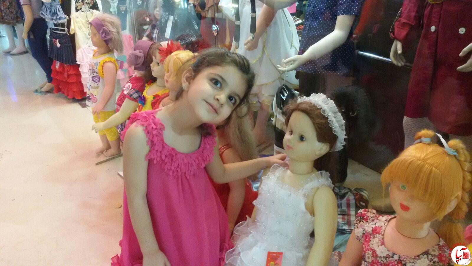 IMG-20150814-WA0003 گالری عکس گلها : این فرشته ها ...
