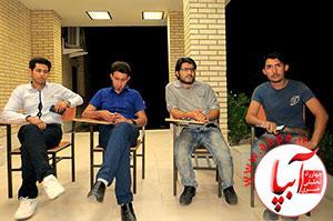 جشن-خرما جشن قصب و خرما 5 مهر در فراشبند برگزار می شود