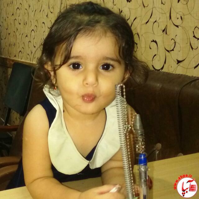 شیما گالری عکس کودک : این فرشته های دوست داشتنی