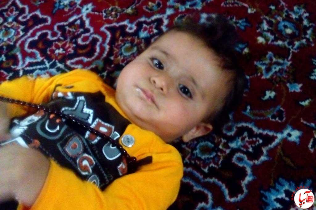 محمد پارسا