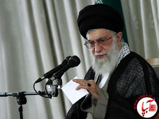 رهبر معظم انقلاب: نه راهپیمایی ۲۲ بهمن مربوط به یک سلیقه سیاسی است و نه مراسم محرم و اعتکاف و راهپیمایی اربعین مربوط به یک سلیقه سیاسی است