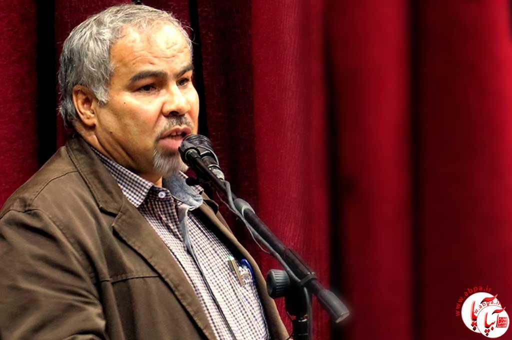 فرماندار شیراز مطرح کرد؛ بیاساس بودن ادعاها درباره زمین پالایشگاه شیراز