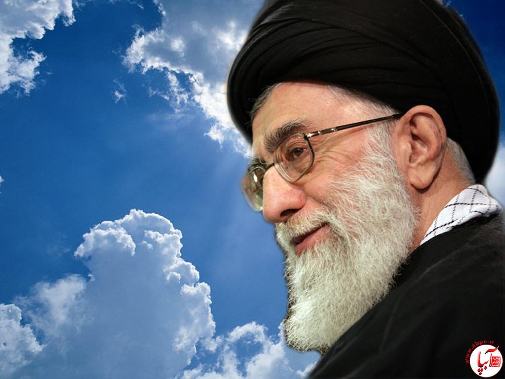 پاسخ مقام معظم رهبری به نامهی سردار سلیمانی درباره اعلام پایان داعش