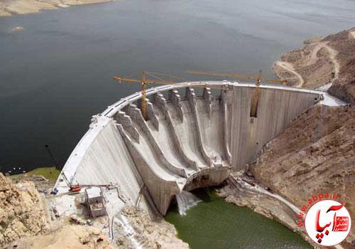 دریاچه-سد-سلمان