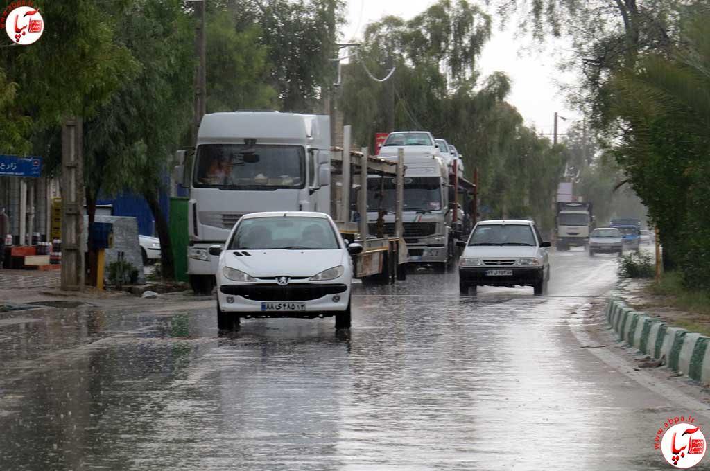 میزان-بارندگی-فراشبند