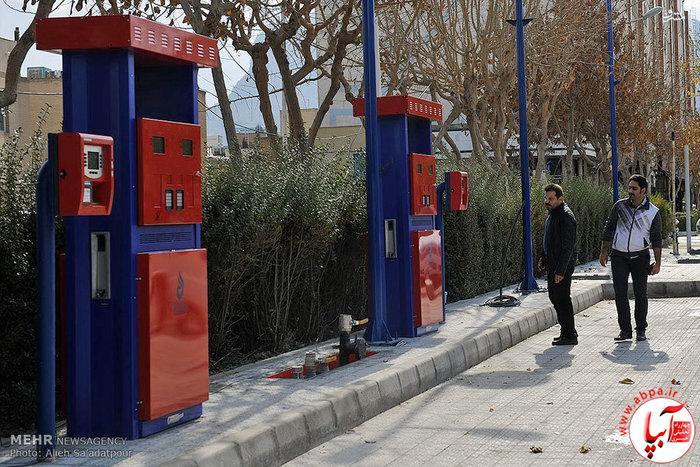 resized_1382064_621 تصاویر/ پمپ بنزین متفاوت در اصفهان