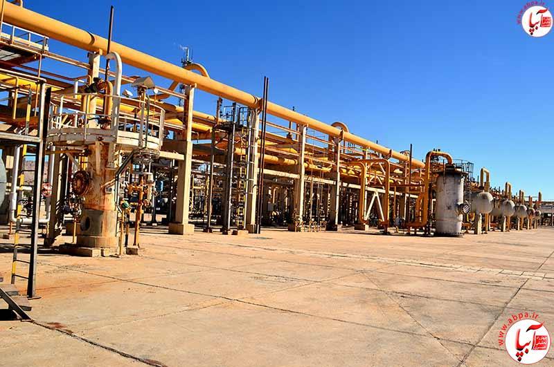 مسولیت اجتماعى،رسالت فراموش شده وزارت نفت در فراشبندگاز خیز