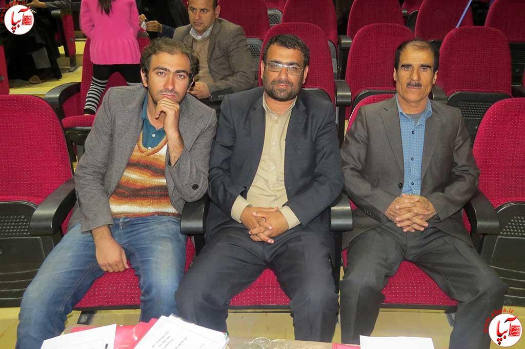 تئاتر-دانش-آموزی-فراشبند-13 گزارش تصویری از جشنواره سرود و تئاتر دانش آموزی شهرستان فراشبند