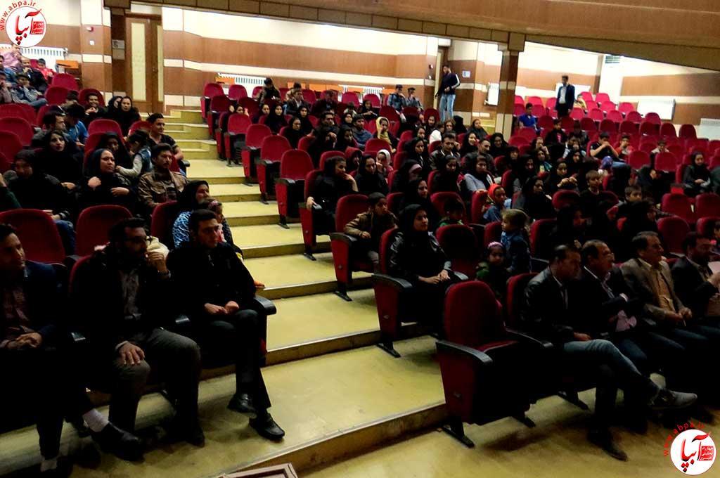 تئاتر فراشبند ی (1)