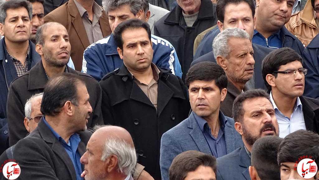 راهپیمایی 22 بهمن فراشبند (16)