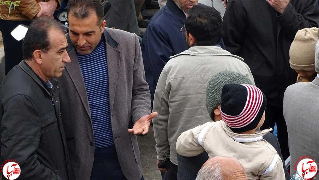 راهپیمایی 22 بهمن فراشبند (17)