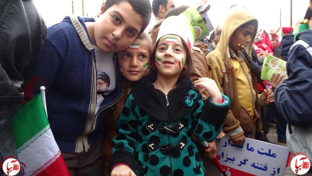 راهپیمایی 22 بهمن فراشبند (27)