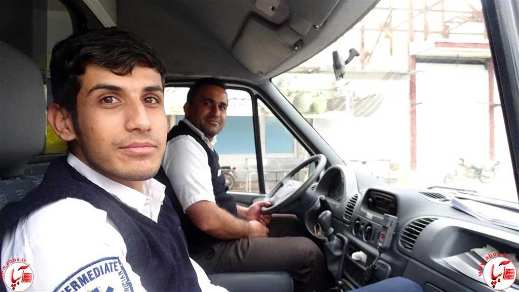 راهپیمایی 22 بهمن فراشبند (43)