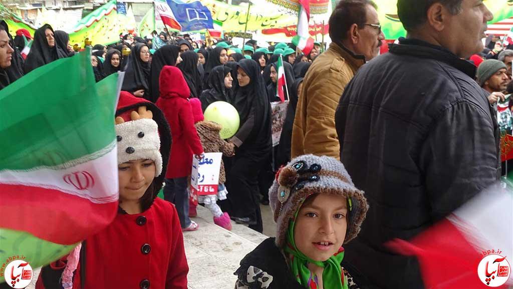 راهپیمایی 22 بهمن فراشبند (45)