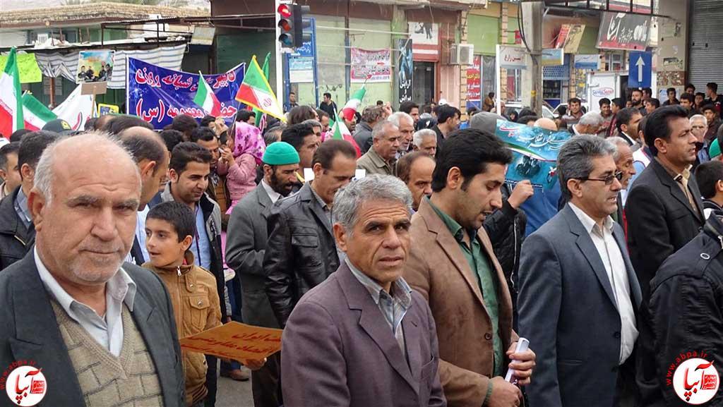 راهپیمایی 22 بهمن فراشبند (47)