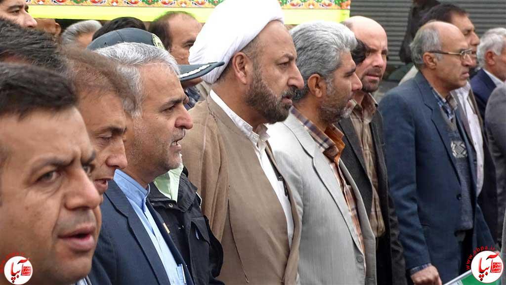 راهپیمایی 22 بهمن فراشبند (48)