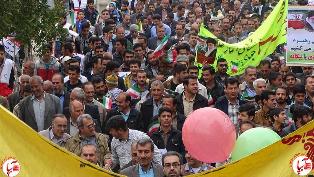 راهپیمایی 22 بهمن فراشبند (54)