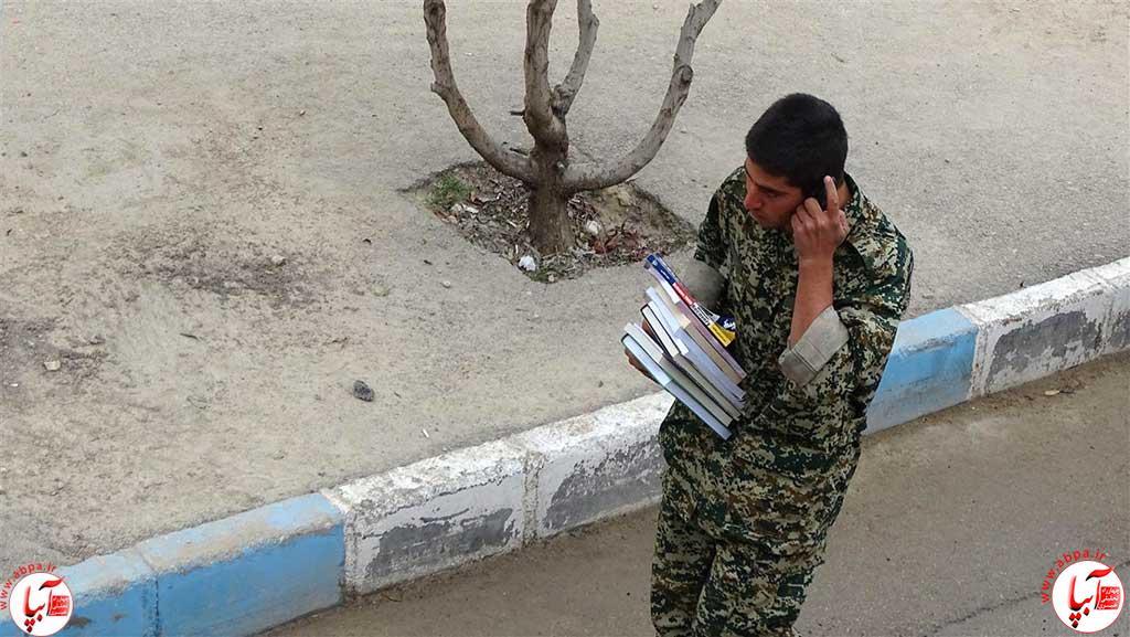 راهپیمایی 22 بهمن فراشبند (56)