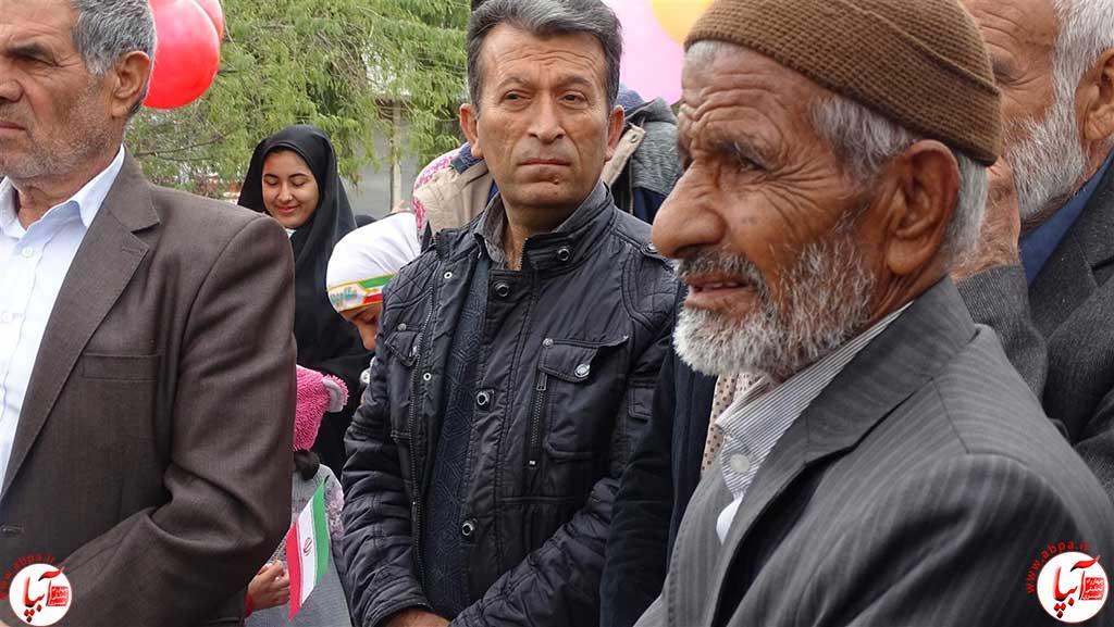 راهپیمایی 22 بهمن فراشبند (9)