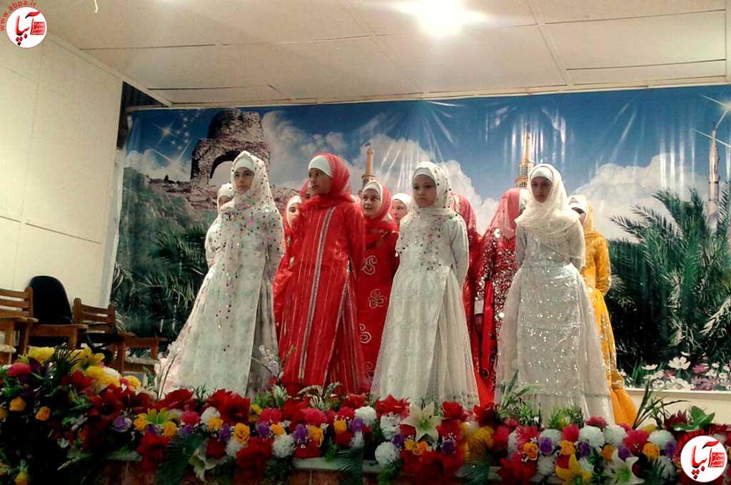 سرود-دانش-آموزی-فراشبند-1 گزارش تصویری از جشنواره سرود و تئاتر دانش آموزی شهرستان فراشبند