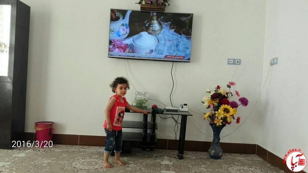 IMG-20160322-WA0006 کودک