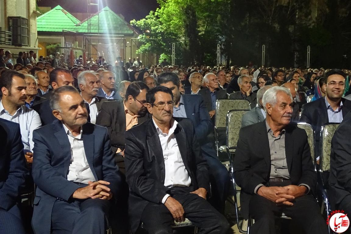 بهمن-بیگی-15 مراسم بزرگداشت محمد بهمن بیگی در شیراز برگزار شد/ اختصاصی آبپا
