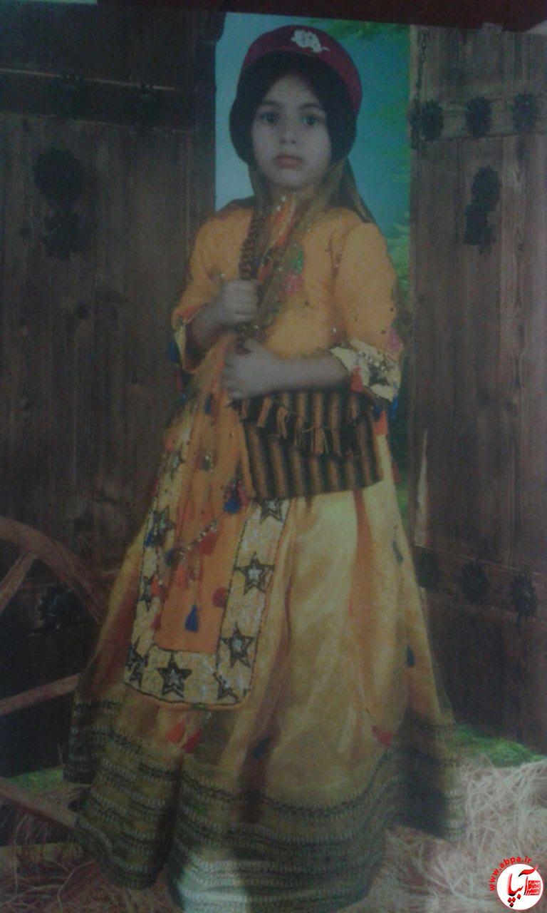 پریسا-حسینی گالری عکس گلها / اردیبهشت 95