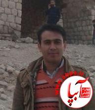 یاسین بهمنی