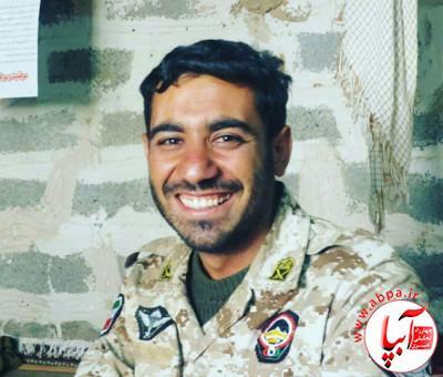 400_a218802c_photo_2016-06-23_09-40-57 تنها یادگاری ام از شهید حجت باقری