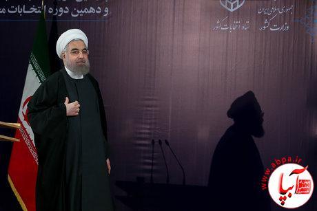 1450686370911_ruhollah-vahdati-15 لاریجانی: بکار بردن عبارات نسنجیده در مورد رییس جمهور نادرست است